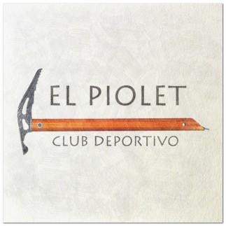 El Piolet Club Deportivo (Logo Original) [902x902]