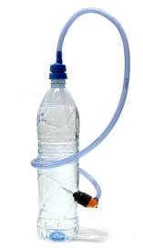 03 - Convertube-hydration